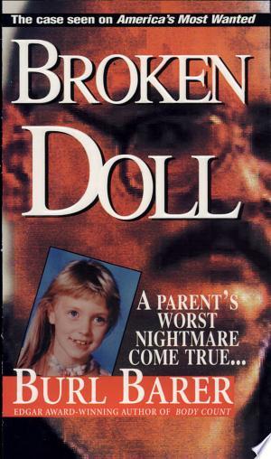 Download Broken Doll Free Books - Read Books