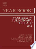 Year Book Of Pulmonary Diseases 2012 E Book