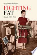 Fighting Fat