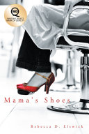 Mama s Shoes
