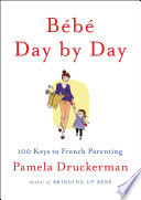 B  b   Day by Day Book PDF