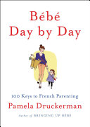Bébé Day by Day [Pdf/ePub] eBook
