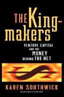 Pdf The Kingmakers