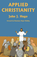 Applied Christianity Book