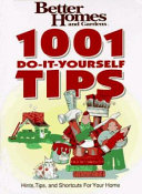 1001 Do it yourself Tips