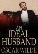 An Ideal Husband Pdf/ePub eBook