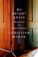 My Bright Abyss Book PDF