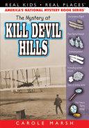The Mystery at Kill Devil Hills Pdf/ePub eBook
