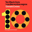 Ten Black Dots (Spanish edition)