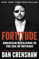 Fortitude Pdf/ePub eBook