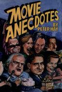 Movie Anecdotes