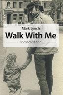 Pdf Walk With Me