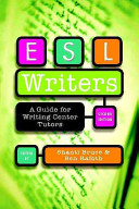 ESL writers