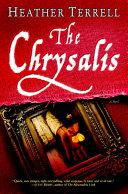 The Chrysalis Pdf/ePub eBook