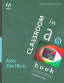 Adobe After Effects 3.1