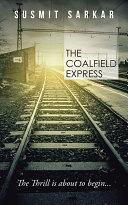 The Coalfield Express