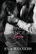 Final Chance At Love