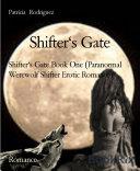 Shifter's Gate Pdf/ePub eBook