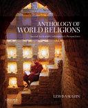 Anthology of World Religions