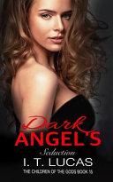 Dark Angel s Seduction