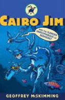 Pdf Cairo Jim and the Sunken Sarcophagus of Sekheret