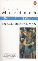 An Accidental Man ebook