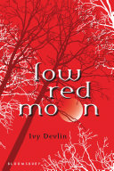 Pdf Low Red Moon