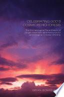 Celebrating God S Cosmic Perichoresis