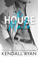 The House Mate Book