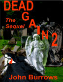 Dead Again 2 (the Sequel) Pdf/ePub eBook