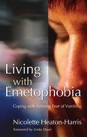 Living with Emetophobia