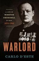 Warlord Pdf