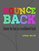 Bounce Back ebook