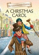 A Christmas Carol : Om Illustrated Classics [Pdf/ePub] eBook