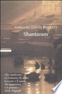 Shantaram. Con DVD