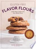 Gluten Free Flavor Flours