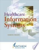 PROP   Healthcare Information Systems Custom