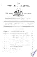 Feb 5, 1919
