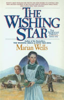 The Wishing Star (Starlight Trilogy Book #1)