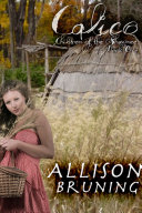 Calico: Children of the Shawnee ebook
