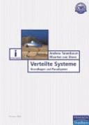 Verteilte Systeme: Grundlagen und Paradigmen