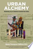 Me Artsy [Pdf/ePub] eBook