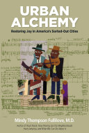 Urban Alchemy ebook