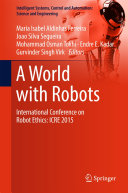 A World with Robots