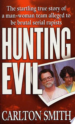 Download Hunting Evil Free PDF Books - Free PDF