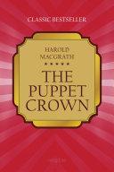 The Puppet Crown Pdf/ePub eBook