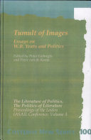 Tumult of Images