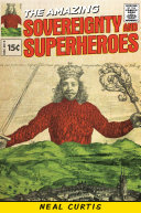 Sovereignty and superheroes ebook