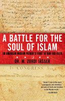 A Battle for the Soul of Islam Pdf