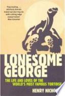Lonesome George